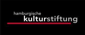 Hamburger Kulturstiftung