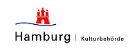 Hamburg Kulturbehoerde