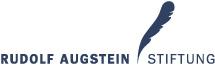 augstein Stiftung