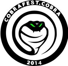 cobraFEST.cobra