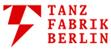 logo-mailsignatur
